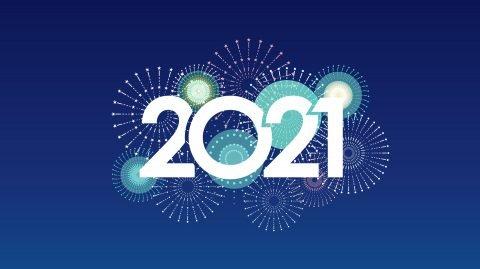 digitalizare 2021